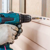 Siding Contractors In Brownstown Michigan