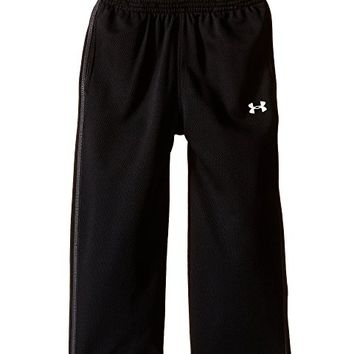Under Armour Kids UA Root Pants (Toddler)