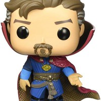 FunKo - Funko POP Marvel Dr. Strange Figure