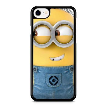 The Minions 2 iPhone 8 Case