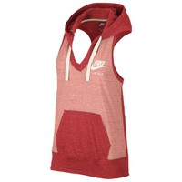 Nike Gym Vintage Vest - Women's at Foot Locker