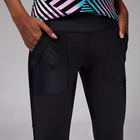 Om The Go Pant | ivivva