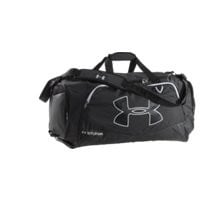 Under Armour UA Undeniable Storm LG Duffle
