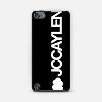 Jc Caylen | Design your own iPhonecase and Samsungcase using Instagram photos at Casetagram.com | Free Shipping Worldwide✈