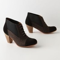 Couturier Booties?