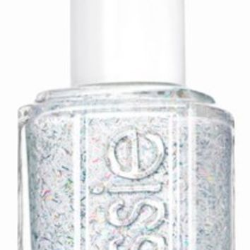Essie Peak Of Chic 0.5 oz - #3022