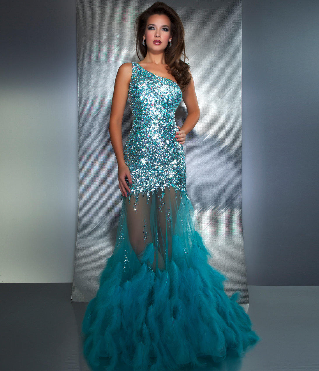 Homecoming Dresses In Richmond Va | Cocktail Dresses 2016