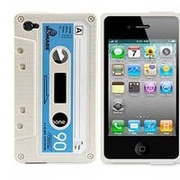 iphone 4 cover,iphone 4s cover,iphone 4 case,iphone 4s case,very cute