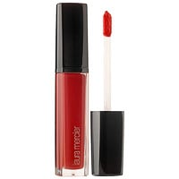 Laura Mercier Paint Wash Liquid Lip Colour (0.2 oz