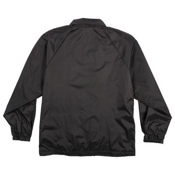 Curb Youth Coach Jacket