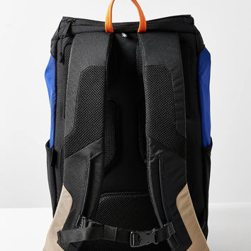 Herschel Supply Co. Barlow Medium Backpack | Urban Outfitters