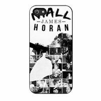 direction niall horan nialler cases for iphone se 5 5s 5c 4 4s 6 6s plus