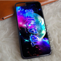 Trance Music iPhone 6 | 6S Case
