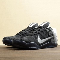 Nike Kobe Sneakers Sport Shoes-7
