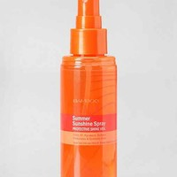 Alterna Bamboo Summer Sunshine Spray- Assorted One