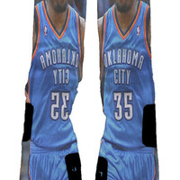 KD Elites | Ok Sock Printed Designer Socks