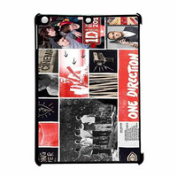 One Direction Best Song Ever iPad Air Case