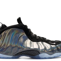 "[ FREE SHIPPING ]Nike Air Foamposite ""Hologram"""