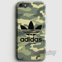 Adidas X Bape iPhone 7 Case | casefantasy