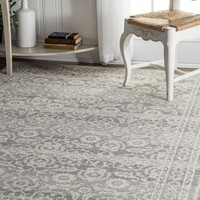 nuLOOM Turnbull Area Rug