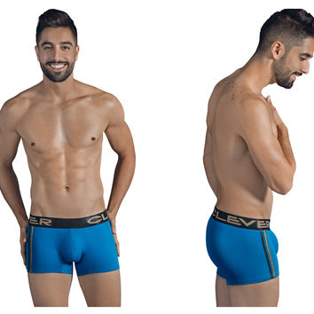 Clever Army Boxer Briefs