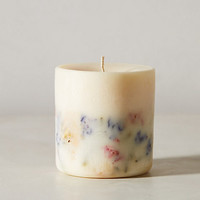 Munio Candela Naturella Candle