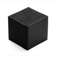Chikuno Cube - Air Purifier
