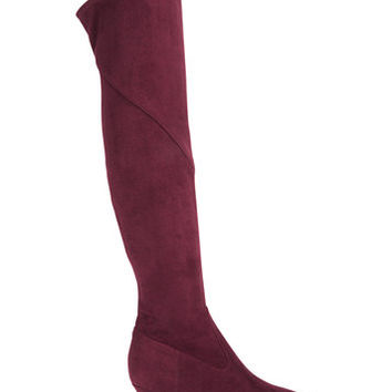 Impo Edeva Over-the-Knee Boots | macys.com