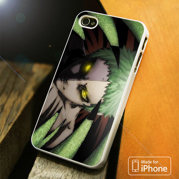 Zetsu Scary iPhone 4 | 4S, 5 | 5S, 5C, SE, 6 | 6S, 6 Plus | 6S Plus Case