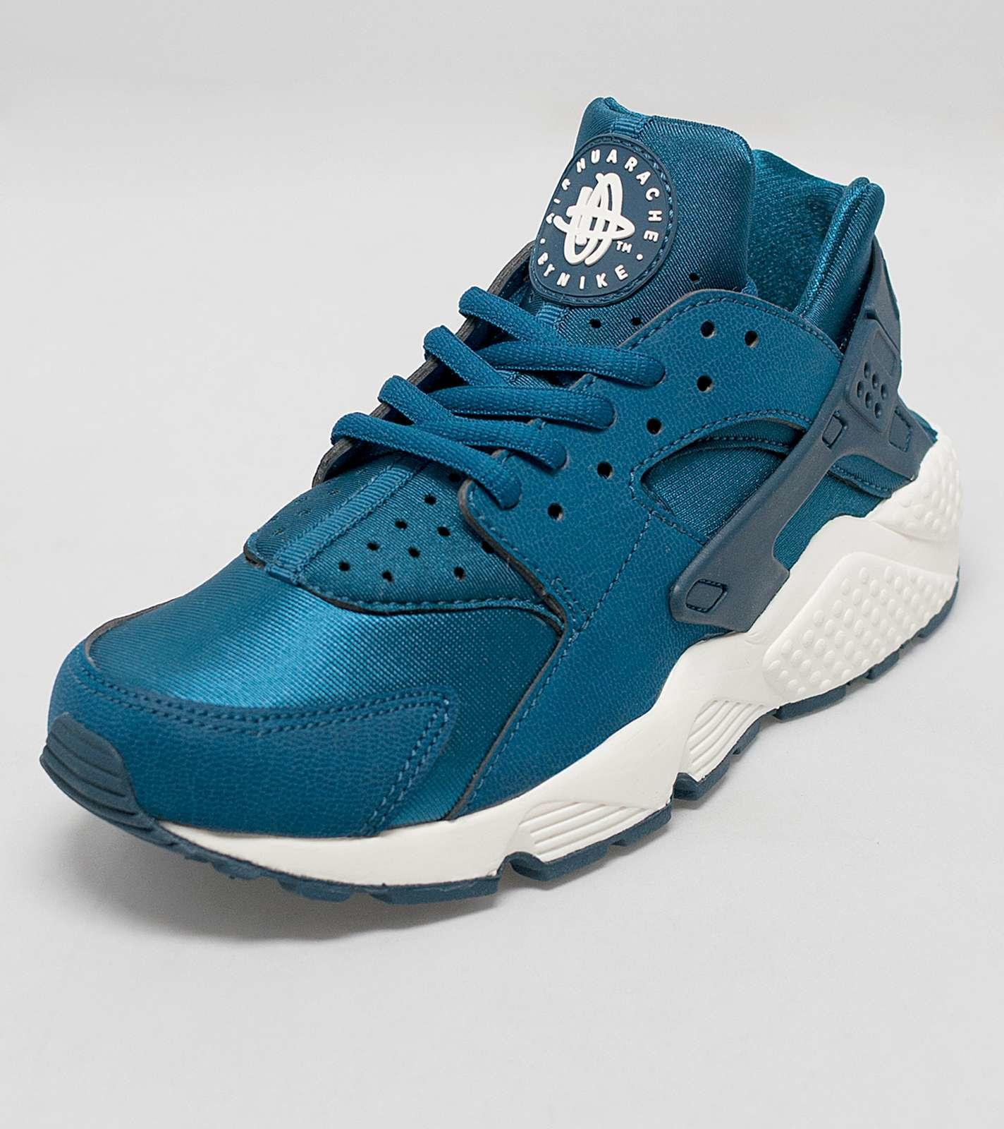 detailed look c30ca 0ca8b Nike Air Huarache Womens  Size from size