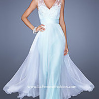 Dresses On Sale, Cheap Discount Evening Gowns - p11 (by 32 - popularity)