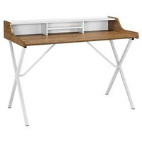 Writing Desk - Modway Furniture