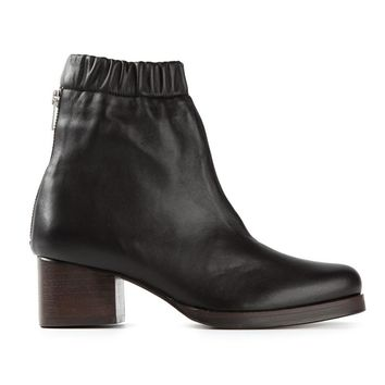 Opening Ceremony 'Lucie' boots