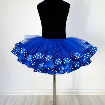 Baby tutu – girl tutu – ribbon trimmed tutu – wedding tutu – birthday tutu – party tutu – photo tutu– pageant tutu–elegant tutu–ribbon tutu