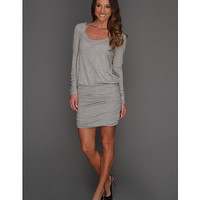 Soft Joie Loganberry S099-30986 Heather Grey - Zappos.com Free Shipping BOTH Ways