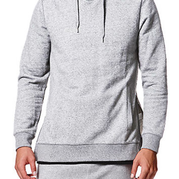 Reign+Storm Nomad Pullover Hoodie at PacSun.com