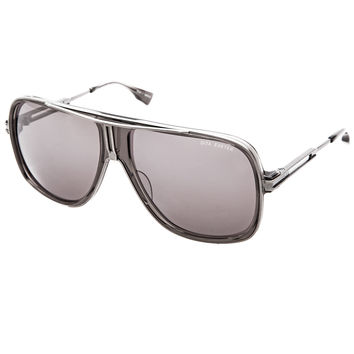 Dita Exeter DRX-2029A Sunglasses