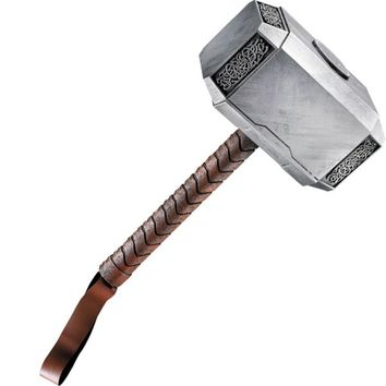 Adult Thor Hammer 16in