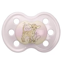 I'm Kind of a Big Deal Pacifier