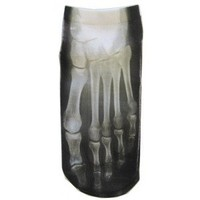 XRAY PHOTO SOCKS