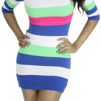 Merry-Great Glam is the web's best online shop for trendy club styles, fashionable party dresses and dress wear, super hot clubbing clothing, stylish going out shirts, partying clothes, super cute and sexy club fashions, halter and tube tops, belly and ha