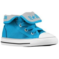 Converse All Star Super Hi - Boys' Toddler at Foot Locker