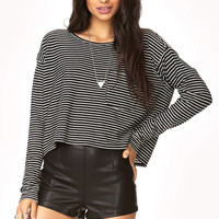 Must-Have High-Waisted Shorts | FOREVER21 - 2000128620