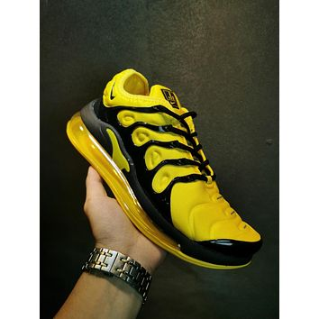 Nike Cortez Ultra Br TN Atmospheric pad running shoes