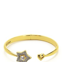 Icon Bangle by Juicy Couture