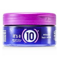 It's A 10 Miracle Hair Mask Hair Care