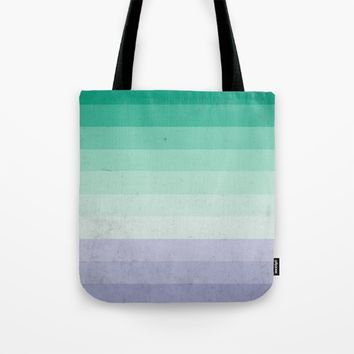 Grapes and Vines Tote Bag by Xiari