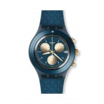 Swatch® US - ARDOISE - SVCN4006