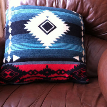 Shop Native American Quilt On Wanelo Adorable Native American Decorative Pillows