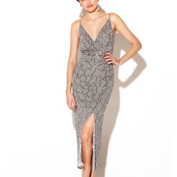 Virgos Lounge | Marlene Dress